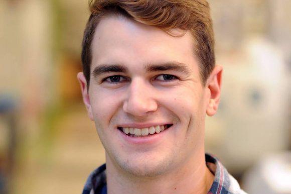 Nick Morris